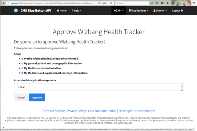 Figure-3-CMS-Bluebutton-Approve-Wizbang-Health-Tracker.png