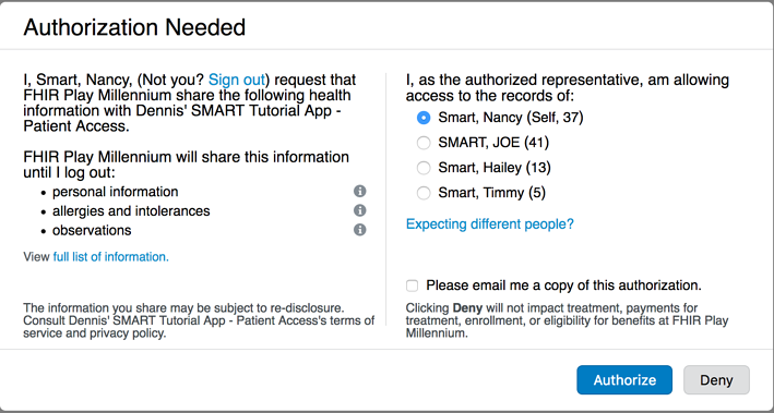 figure-1-Cerner Patient Authorization FHIR SMART.png