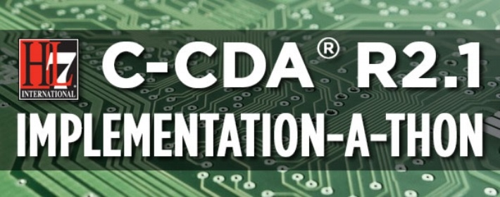 C-CDA Implementation-a-thon.jpg
