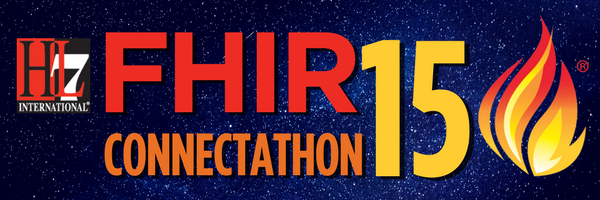 HL7 FHIR Connectathon Madrid Spain