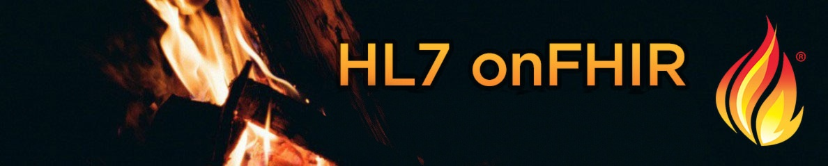 HL7 FHIR Product Priorities for Release 4