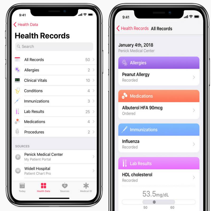 Apple HealthKit.png