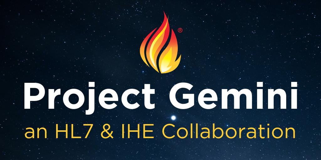 Gemini Project (1)