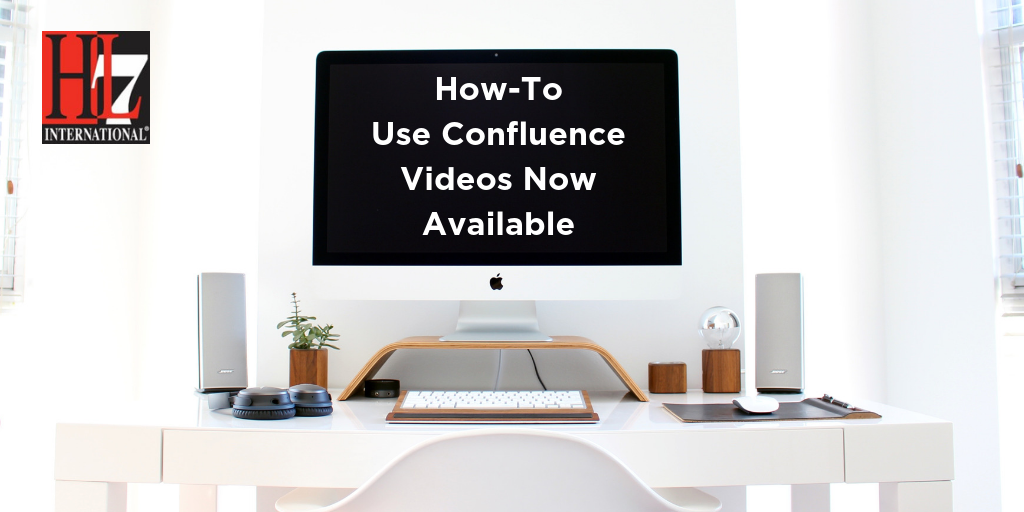 How-To Confluence