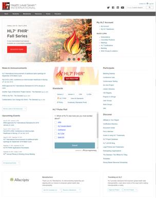 desktop_mockup_private-226751-edited