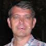 Jeffrey Danford, MS