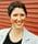 Lisa Anderson, MSN, RN-BC
