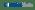 CitiusTech