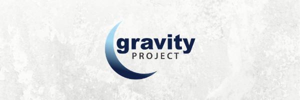 Gravity header