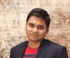 Tarun Kumar Chawdhury