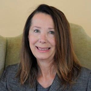 Sharon Chaplock, PhD
