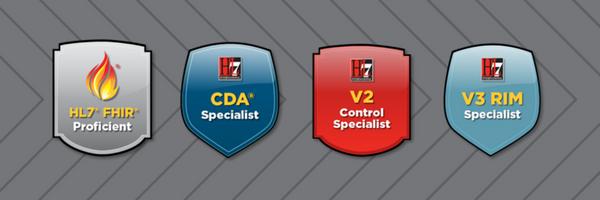 Certification Badges Banner (1)