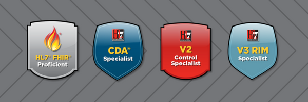Certification Badges Banner (1)