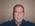 Chuck Meyer, FHL7