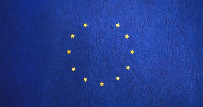 HL7_Foundation_Europe_HL7Affiliates