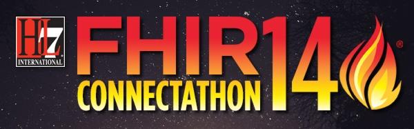 HL7 FHIR Connectathon 14 San Antonio