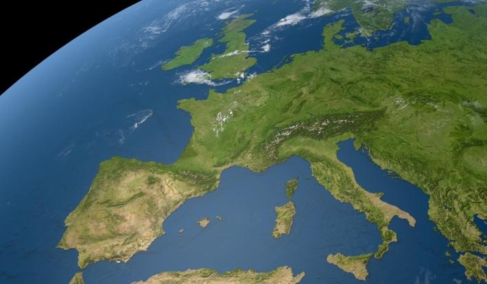 HL7 Europe interoperability