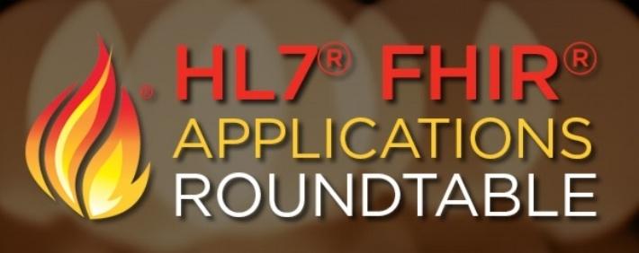 HL7 FHIR apps for interoperability