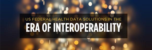 Era of Interoperability