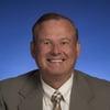 Russ Leftwich, MD