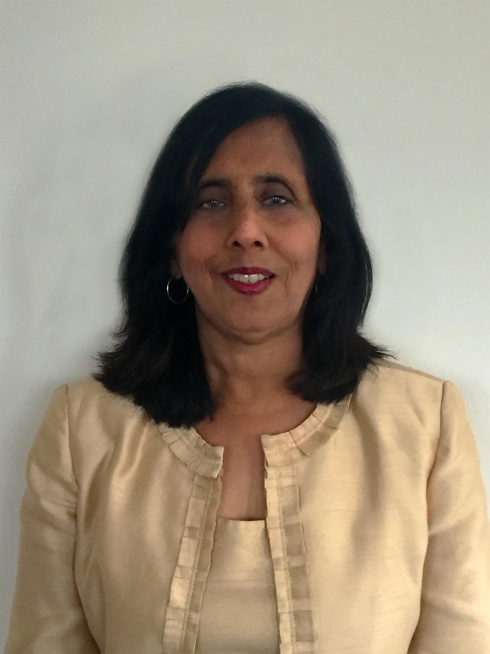 Sadhana Alangar, PhD