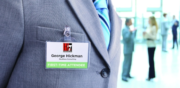HL7 WGM First Time Attendee Perspective