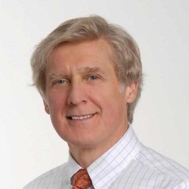 Wayne Kubick